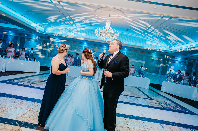 First Dance Images-418.jpg