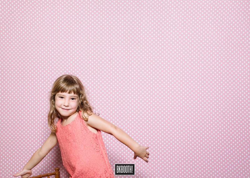 20120817-Sonya & Blazey -061.jpg