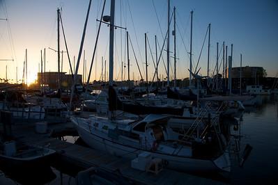 sailing 05.28.12