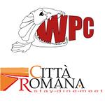Citta-Romana-block-of-4.jpg