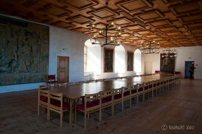 Turku-Castle-Finland-0583.jpg