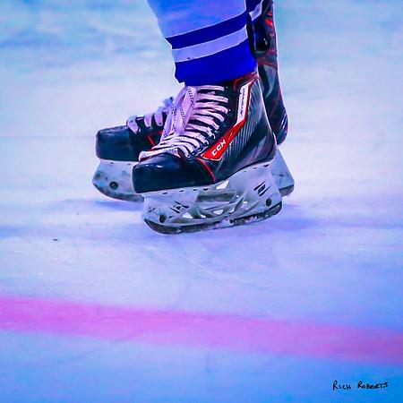 Hockey - misc