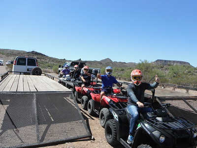 9-15-16 9AM BOULDERS HUMMER ATV SHOOTING