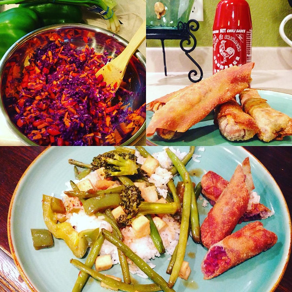 How_vegetables_can_create_an_unhealthy__but_incredibly_indulgent__meal__Definitely_comfort_food_after_a_long_day._Nom__nom__nom._I_do_love_me_some_deep_fried_goodness____eggrolls__stillvegan__homemadefood__notrawbutdamndelicious__deepfried__ilovetoco.jpg