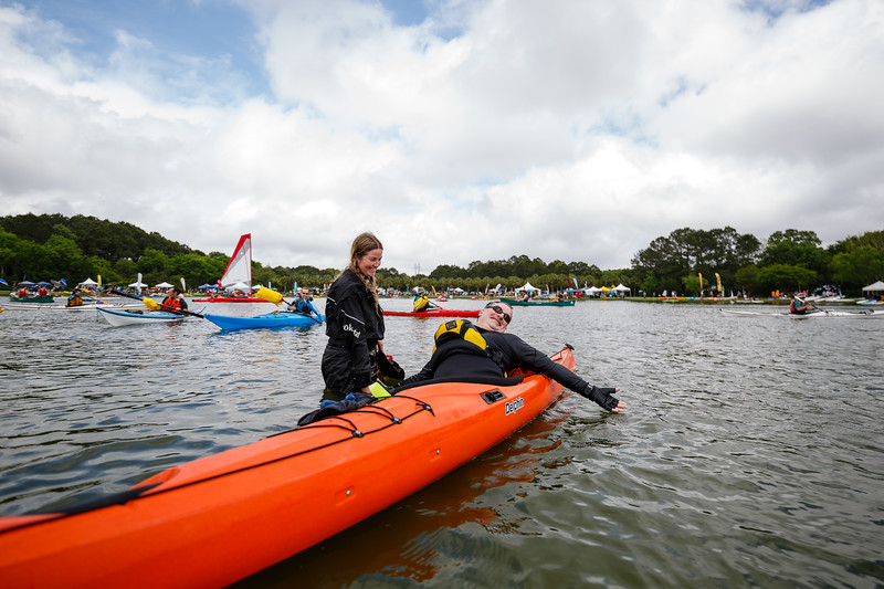 2015 East Coast Paddlesports and Outdoor Festival-437.jpg