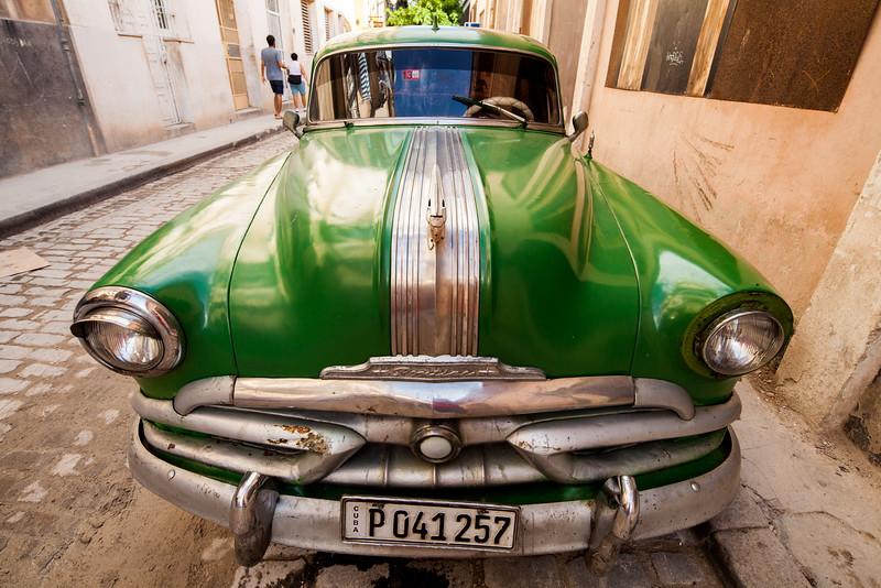 Havana-120.jpg
