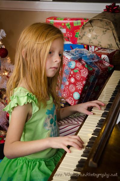 20111224_ChristmasEve_1033.jpg
