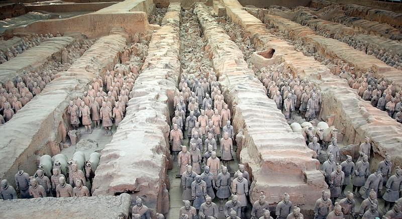 China_Xi'an Warriors-1.jpg