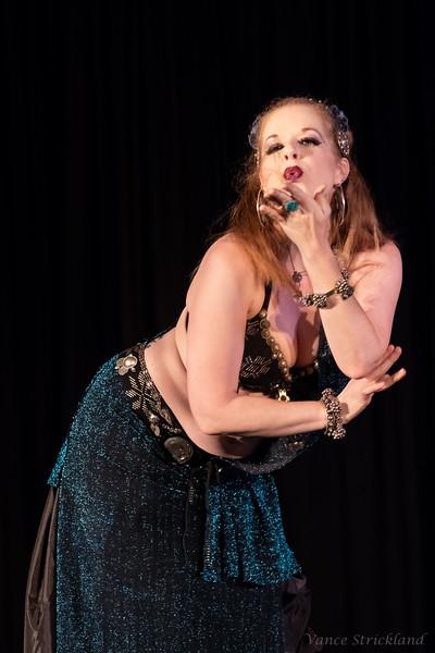 Act 16 - Liora
