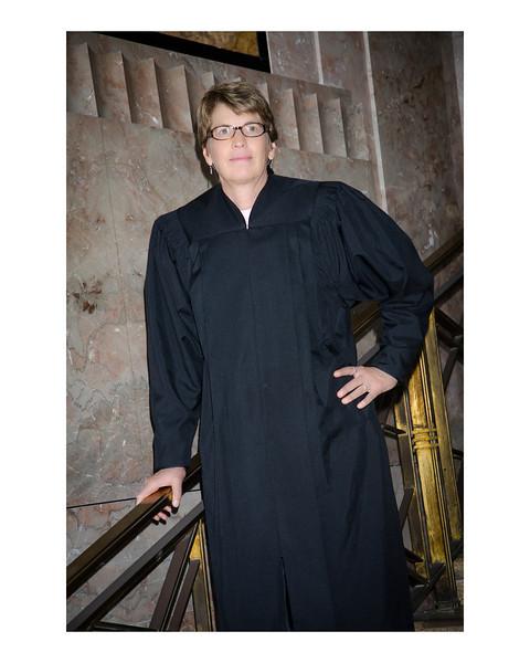 Judge07-06.jpg