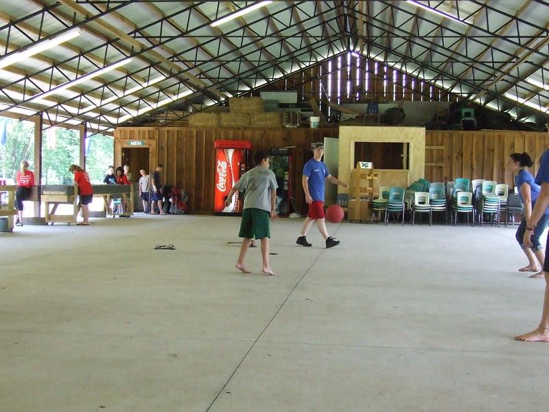 Camp Hosanna 2012  Week 1 and 2 377.JPG