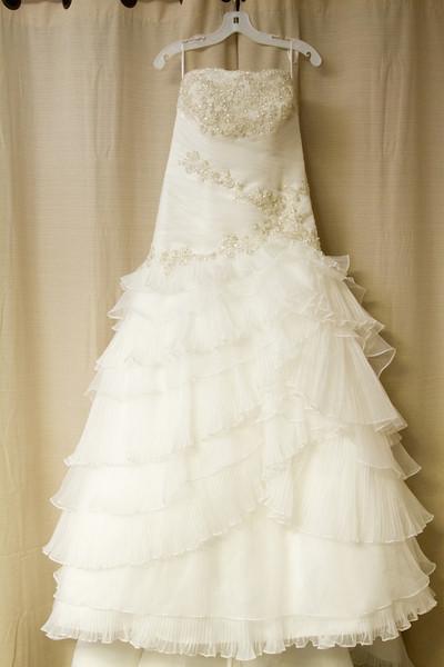 Chrystal - Greg 9-28-13 Wedding