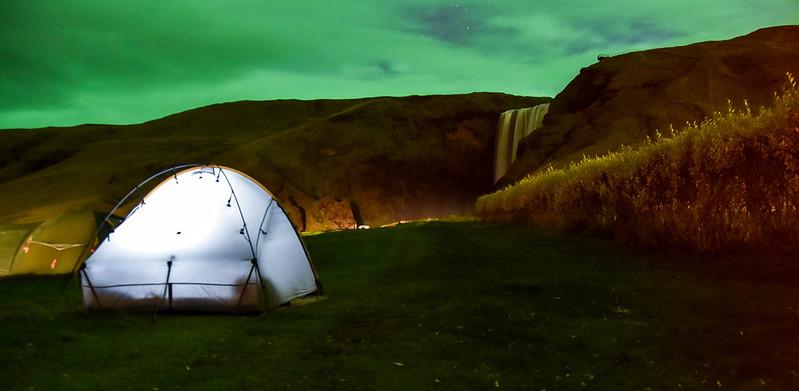 Iceland_2015_10_08_22_07_46.jpg