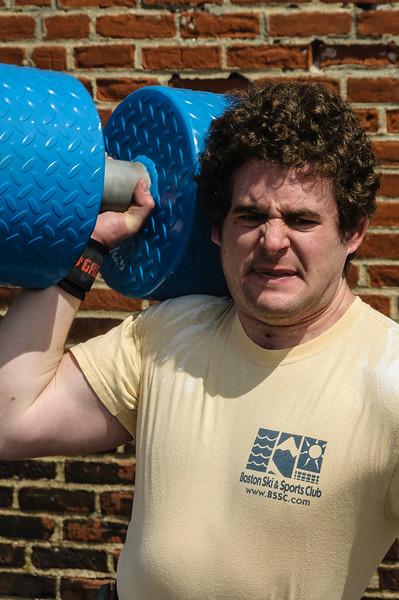 Strongman Saturday 4-12-2014__ERF8360.jpg