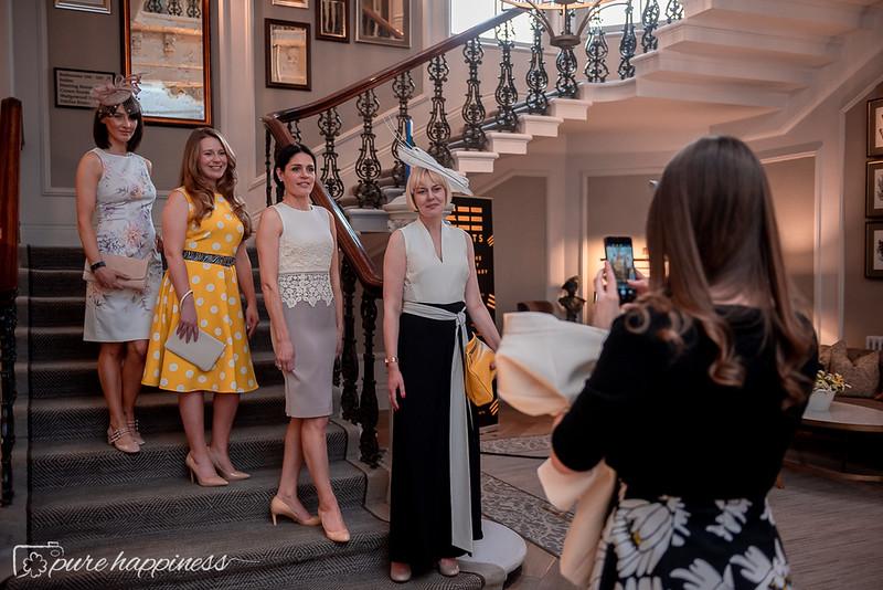 York Fashion Week 2019 - She Loves (6 of 116).jpg