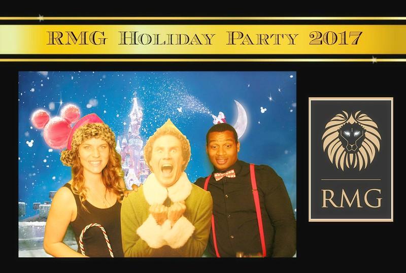 RMG Party (92).jpg