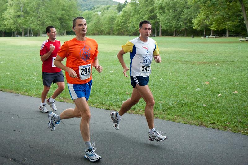 marathon10 - 105.jpg