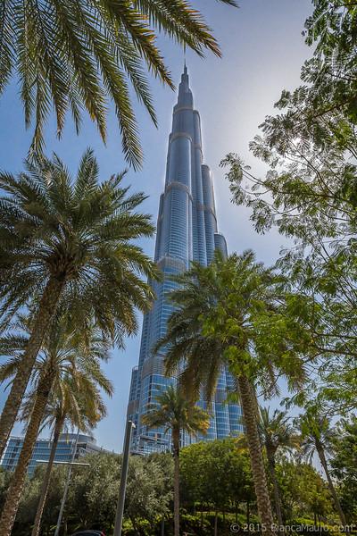 Burj Khalifa-web-7057.jpg