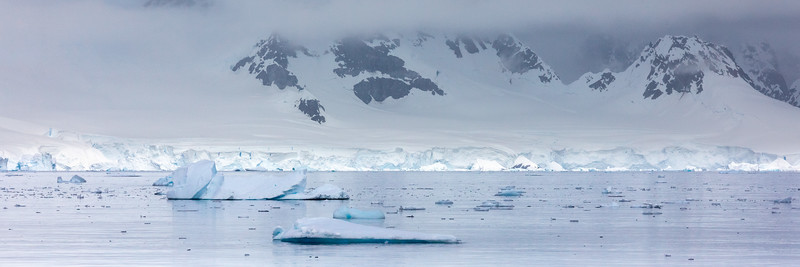 2019_01_Antarktis_02984.jpg