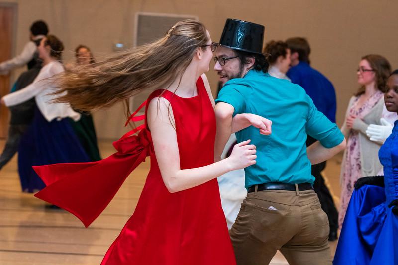 DancingForLifeDanceShots-167.jpg