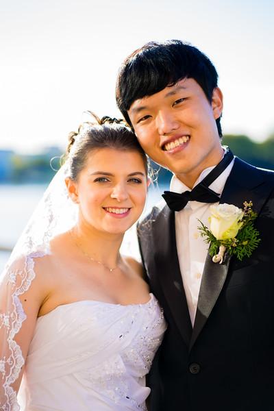Maria + Jun Gu Wedding Portraits 061.jpg