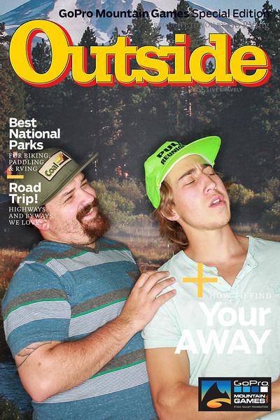 Outside Magazine at GoPro Mountain Games 2014-493.jpg
