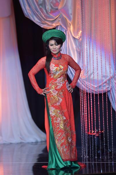 KimLoi-MissGlobal2015-02
