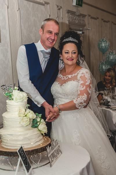 Mr & Mrs Wallington-559.jpg