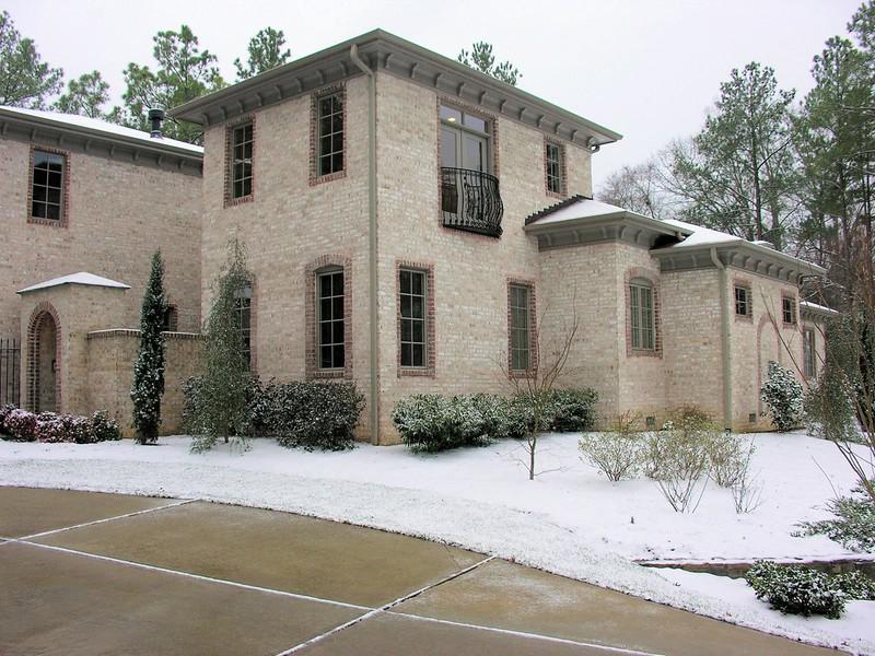 Chapel_Hill_snow__Jan_2007_007.jpg