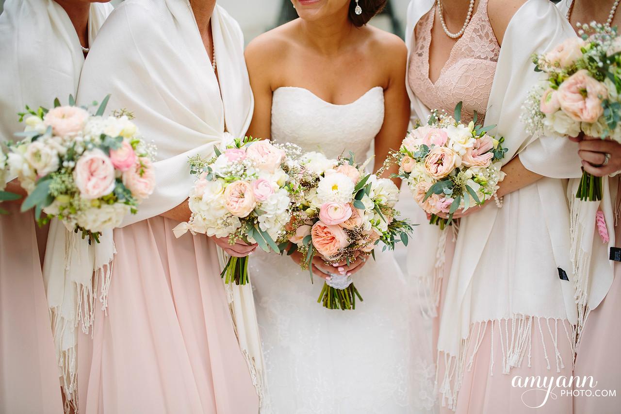 amybrad_weddingblog057
