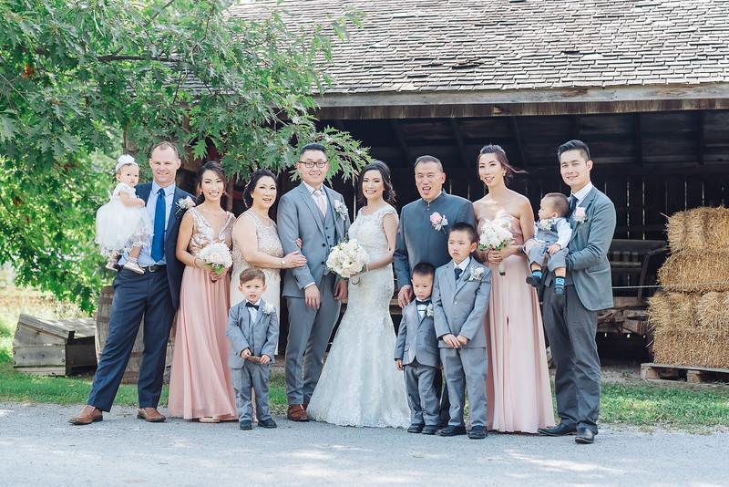 2018-09-15 Dorcas & Dennis Wedding Web-362.jpg
