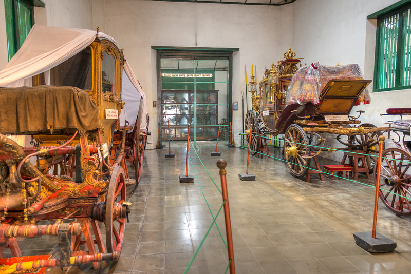 Travel-Wagon_Museum.jpg