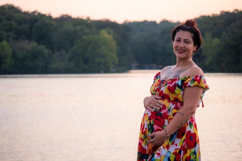 Maternity 2019-32.jpg