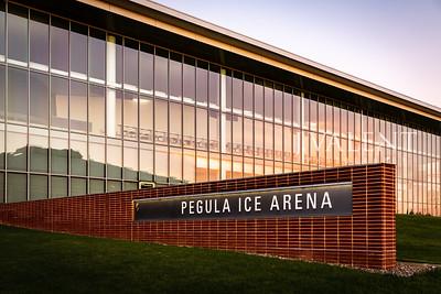 Penn State Men's Hockey