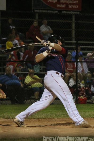 Brantford Red Sox-2640.jpg