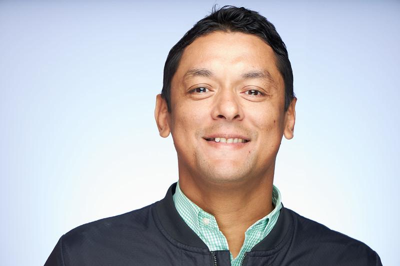 Julio Santamaria Spirit MM 2020 9 - VRTL PRO Headshots.jpg