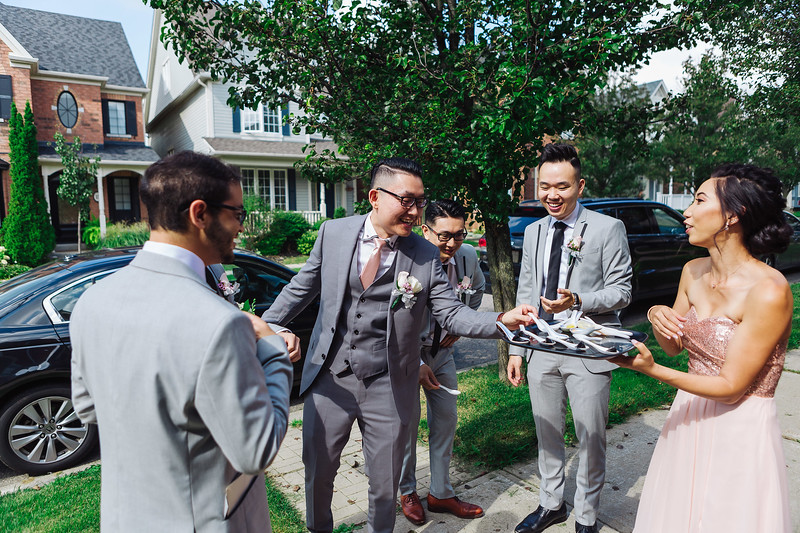 2018-09-15 Dorcas & Dennis Wedding Web-138.jpg