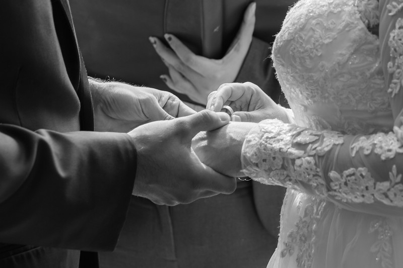Central Park Wedding - Jorge Luis & Jessica-47.jpg