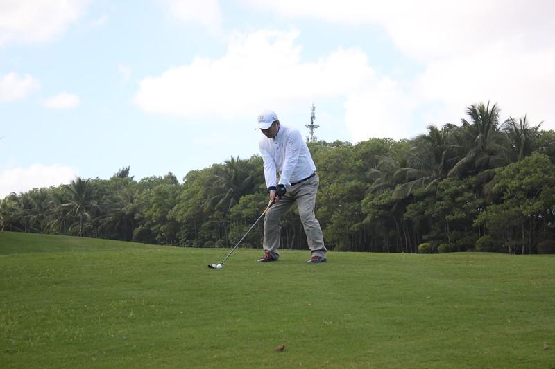 [20191223] 第一届国浩高尔夫球队(海南)邀请赛 (134).JPG