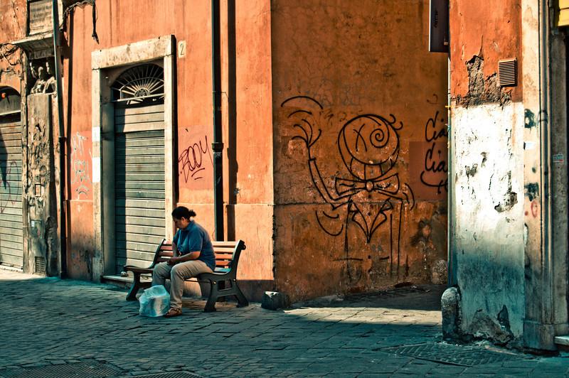 rome059.jpg
