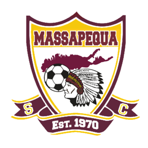 Boys u19 - Massapequa Arsenal