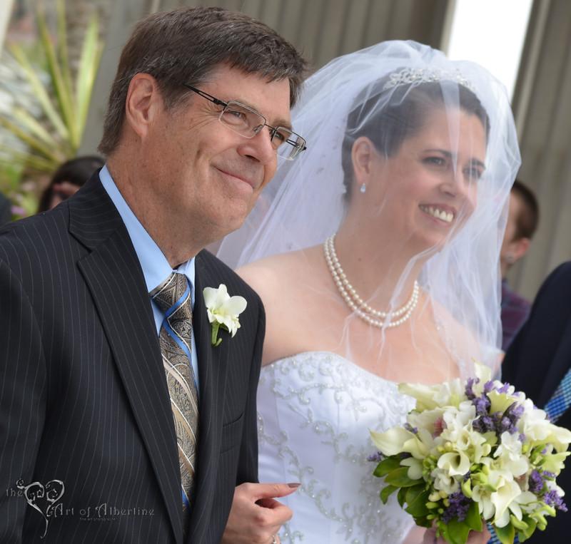 Laura & Sean Wedding-2267.jpg