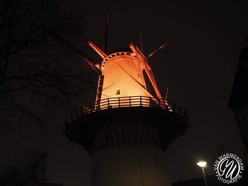 20201117 Molen de Hoop Oranje GvW 005.jpg