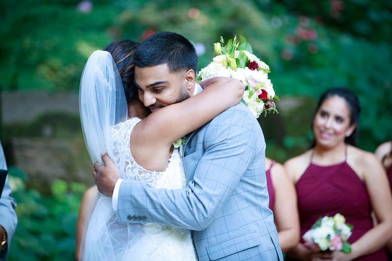 Neelam_and_Matt_Nestldown_Wedding-1332.jpg