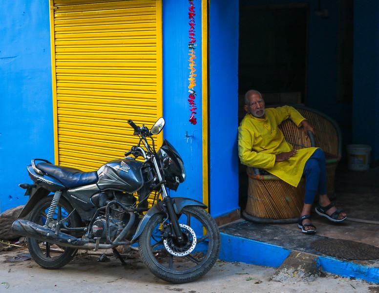 India-Pushkar-2019-9186.jpg