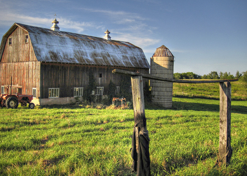 Midwest'10_HDR_03_L.jpg