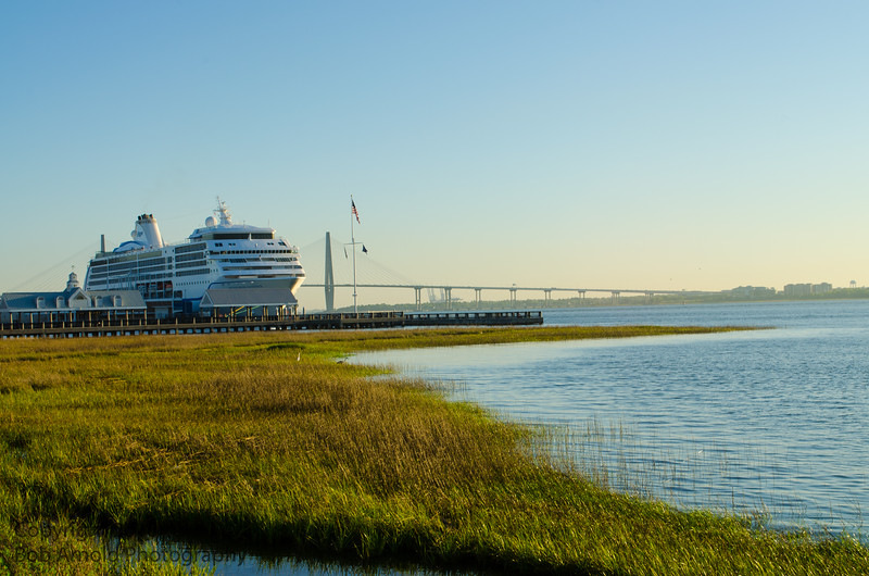 Early Morning Charleston Walk-17.JPG