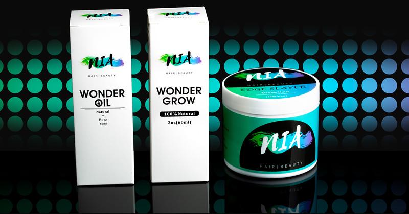 nia natural hair Wonder Bundle.jpg