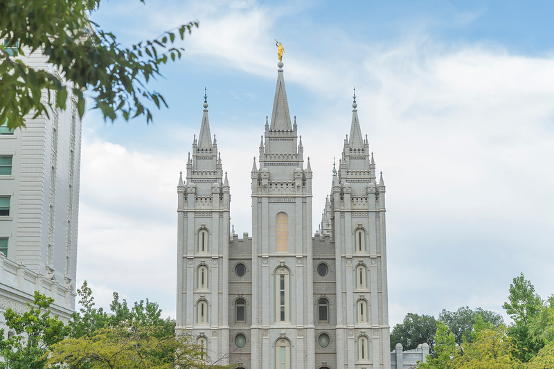 ruth + tobin wedding photography salt lake city temple-20.jpg