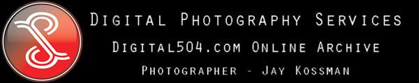 Digital504 Public Files